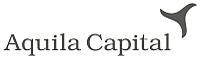 Aquila Capital Institutional: Marktbericht Februar 2012