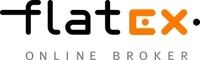 """flatex sichert sich bei der Wahl zum """"Online-Broker des Jahres 2012"""" einen Platz auf dem Treppchen"""