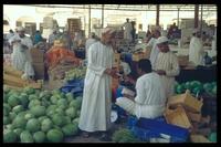 Oman & Seidenstraße: Garantierte Reisetermine vom Spezialisten