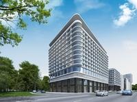 Hotelindustrie entdeckt Russland neu - Knapp 160 neue Hotels