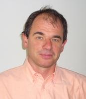 OPEN MIND auf der INDUSTRIE PARIS 2012 - mit hyperMILL besser programmieren