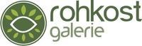 Rohkostgalerie sammelt Spenden für Die Arche