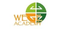 NLP Master Practitioner Ausbildung der Wege Academy im September 2012