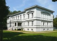ISVA bietet zukünftig auch deutsche Schulabschlüsse an