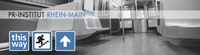 PR-Institut Rhein-Main: Kursbeginn im Juni 2012