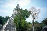 Auf den Spuren der Mayas Guatemala entdecken
