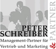 Indirekter Vertrieb: Expertenbarometer von Peter Schreiber & Partner