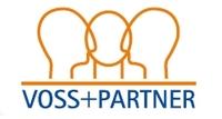 Trainerausbildung: Kompakt-Ausbildung bei Voss+Partner