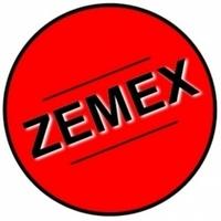 Die maXXline electronics GmbH entwickelt die Marke ZEMEX mit innovativen Ideen weiter.