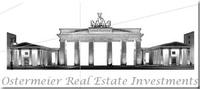 High-Street verkauft ehem. Quelle-Grundstück an Fürth