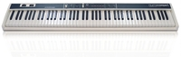 Studiologic numa Compact – das Stagepiano zum Mitnehmen