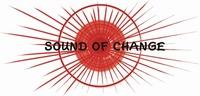 Sound of Change – Musik kann die Welt bewegen