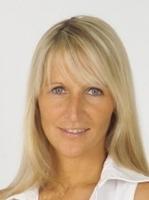 DISPONO mit Jutta Käding als neue Agentur-Leiterin weiter auf Erfolgskurs