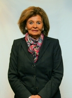 Jüdischer Weltkongress fordert von Deutschland deutliche Reaktion auf perfide Aussagen des iranischen Präsidenten in ZDF-Gespräch