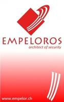 Empelor Establishes Branch in Crete, the Security Center of the EU