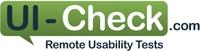 UI-Check startet mit Mobile-Usability-Testing