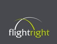 flightright rüstet auf - Reiserechtsexperte Prof. Dr. Ronald Schmid verstärkt Team