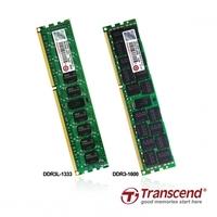 Transcends neueste Generation von DDR3-DIMM-Speichermodulen setzt auf maximale Performance bei minimalem Stromverbrauch