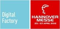 """""""Wir sprechen Industrie"""" - Branchenlösungen für mittelständische Fertiger auf der Hannover Messe 2012"""