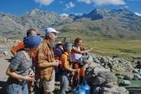 Korsika: Trekkerträume auf dem GR 20