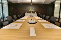 Excellent Business Center bietet BVDW-Mitgliedern spezielle Konditionen für Konferenzen und Tagungen