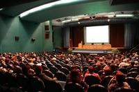 Mit dem Vortragscoach Akzente setzen und maximale Erfolge bei wichtigen Vorträgen erzielen.