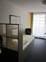 Ein Apartment mit Münchner Flair