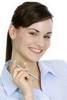 Der Kredit-Vergleichsrechner hilft bei der Kreditsuche