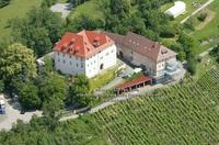 Schlösser, Burgen und Schlosshotels im Umkreis von Stuttgart zu verkaufen