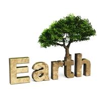 Umweltpreis für Tim Taylor Partner Computer Group
