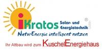 Energiesanierung mit System für die Metropolregion Nürnberg