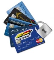 Schlechte Karten für Betrüger: das Sicherheitspaket der Prepaid MasterCards