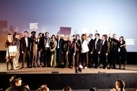 Zukunft schenken: Die Gewinner des flyeralarm design awards stehen fest
