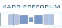 Erfolgskonzept Karriereforum Linz 2012 - Immer die Nase vorn