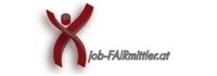 job-FAIRmittler.at - Die neue Online-Jobbörse für Österreich