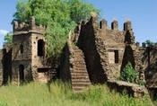 Die historischen Schätze Äthiopiens auf Reisen entdecken