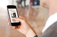 Learning on the go: Babbel veröffentlicht mobile Sprachlern-Apps für Android