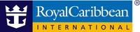 """""""WoW-Sale"""" von Royal Caribbean International am 27./28. März"""