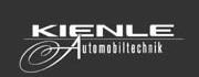 Die Kienle Automobiltechnik GmbH stellt sich vor