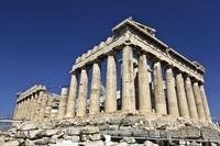 Mietwagen-Aktion für die beliebte Familiendestination Griechenland: