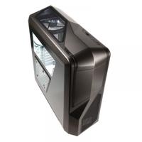 Caseking exklusiv: NZXT Phantom 410 Midi-Tower Color Editions