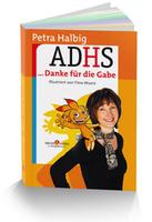 ADS Lernwerkstatt bildet Pädagogen und Eltern in ganz Deutschland zu ADS/ADHS-Coaches aus  damit auffällige Kinder eine Zukunft haben und das Hilfe-Netzwerk größer wird