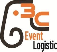 3c Event Logistic