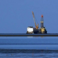 Gas-Leck in der Nordsee: WWF befürchtet Todeszonen