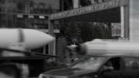 Weltpremiere des neuen Kurzfilms von Thomas Kutschker auf dem Internationalen Filmfestival Tribeca in New York City