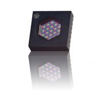 Neuer True-Color-Farbsensor von MAZeT für LED-Lichtsteuerung
