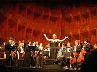 Opernfestival Gut Immling: 2012 lockt Welturaufführung