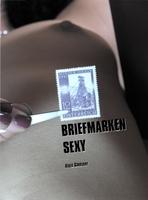 Osterfest für Männer: Briefmarken und Frauen im Sammelband