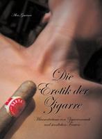 Ostergeschenk für Männer: Zigarren und Frauen in Buchform