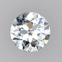 Der Diamant und die Zukunft der Diamanten